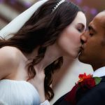 Wedding Photographer in Essex