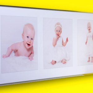 Baby Photography Essex Photography Studio.