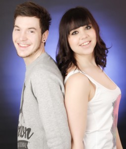 CouplesMakeover2